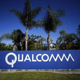 Et si Apple avait été payé par Qualcomm pour n'utiliser que ses modems ?