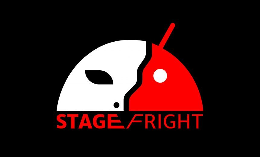 Stagefright : OnePlus nous détaille ses intentions