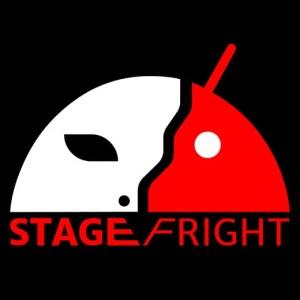 Stagefright : un nouvel exploit menace des millions d'appareils Android