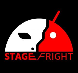 Stagefright : comment se protéger de la faille touchant les terminaux Android ?
