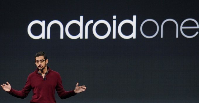 Android One, un an plus tard : le prochain milliard attendra un peu