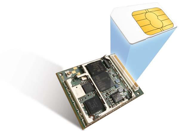 Apple et Samsung s'unissent autour de la carte e-SIM