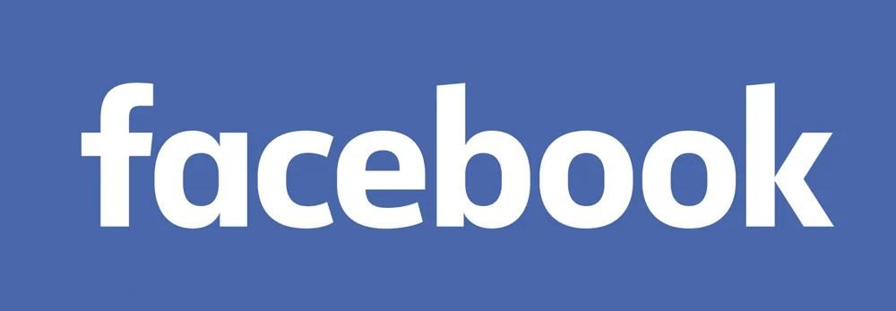Facebook veut lancer une application pour que vous ne ratiez aucune information