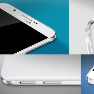 Un Samsung Galaxy A8 (2016) est aussi en développement