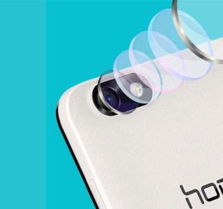 Honor 4A : on sait déjà quand sera officialisé le prochain smartphone de la marque