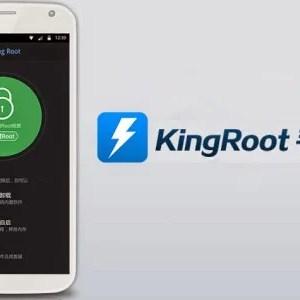 Tuto : Rooter son smartphone ou sa tablette en un seul clic avec KingRoot