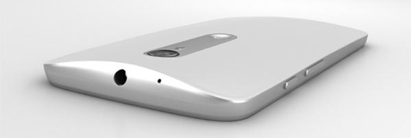 Motorola Moto G2015 : un accès à MotoMaker et une variante avec 2Go de RAM ?