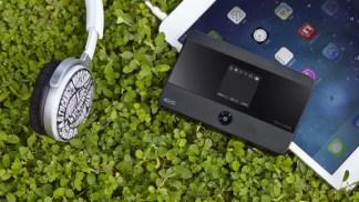 Quel Routeur 4G ou Pocket Wifi choisir pour rester connecté partout ?