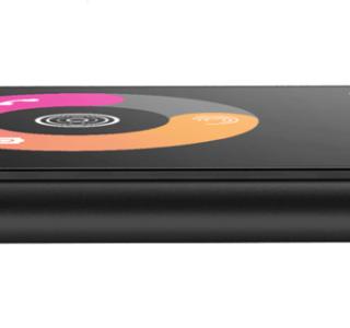 Obi Worldphone : un ancien CEO d'Apple lance une marque de smartphones Android