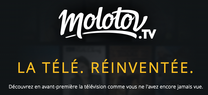 Nos jeux et applications de la semaine : Molotov, Google Messenger, Pokémon Go, Goat Simulator…