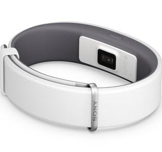 🔥 Soldes : le Sony SmartBand 2 à 19,1 euros au lieu de 129 euros