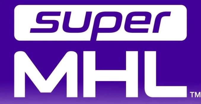 SuperMHL, la sortie vidéo utilisant l'USB type-C se dévoile un peu plus