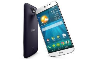 Bon plan : Le Acer Liquid Jade S en promotion à 169 euros sur Amazon