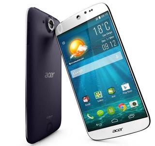 Bon plan : Le Acer Liquid Jade S en promotion à 169 euros sur Amazon