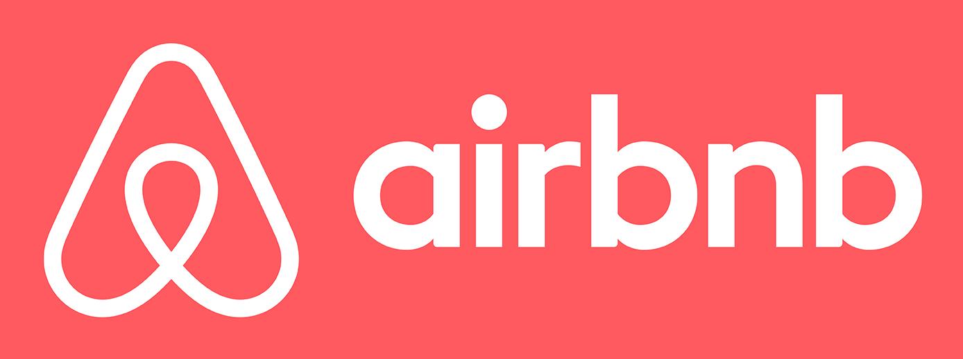 Airbnb développerait une application pour enrichir nos voyages