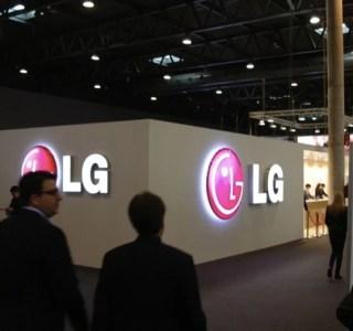 Le LG G4 Pro sera-t-il le prochain fleuron du Coréen ?