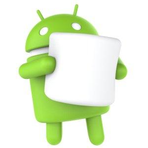 Android6.0 Marshmallow : une liste en fuite des appareils de Samsung qui auront droit à la mise à jour