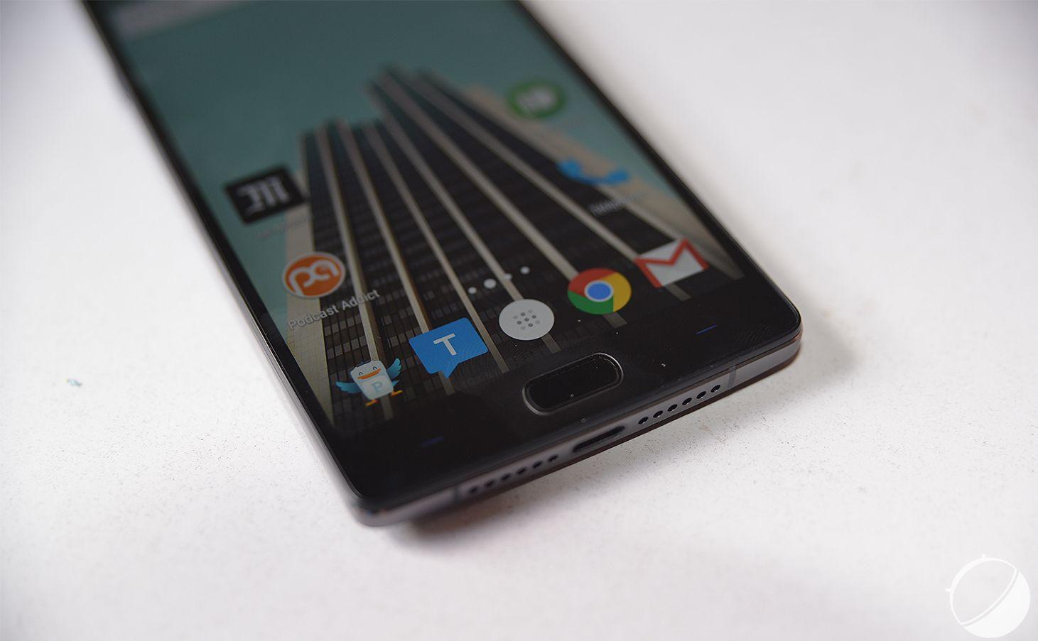 OnePlus 2 : les sources du kernel sont déjà disponibles
