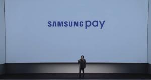 Samsung Pay Mini, le concurrent de Paypal, sera lancé au premier trimestre
