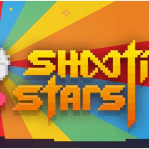 Noodlecake diffuse une fausse version de Shooting Stars! pour écœurer les pirates