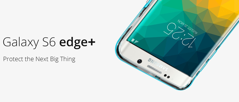 Samsung Galaxy Note 5 et S6 Edge+ : une date de sortie supposée grâce à un accessoiriste