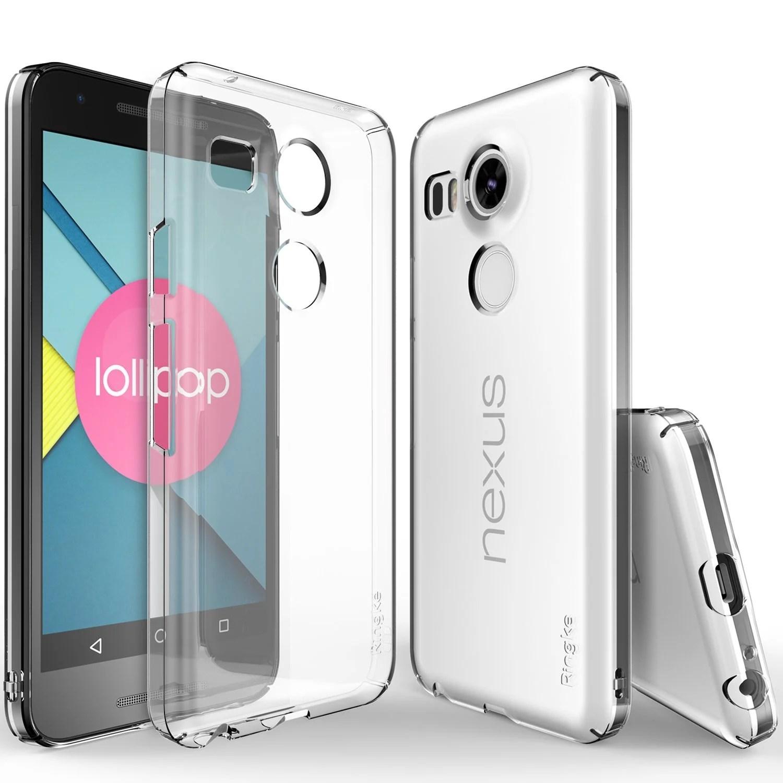 Google Nexus 5 2015 : deux nouvelles images en fuite