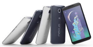 Nexus 6 : Google travaille sur Android O, mais est-ce forcément bon signe ?