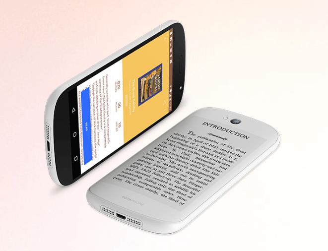 Le YotaPhone 3 sera produit chez ZTE : une bonne nouvelle ?