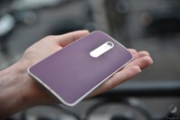 Test du Motorola Moto X Style : un nouveau challenger sur le segment haut de gamme ?