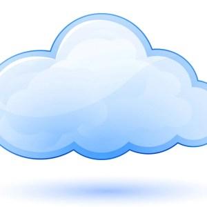 Copie privée : le cloud et l'impression 3D bientôt taxés ?
