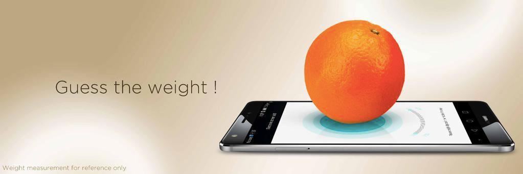 Samsung Galaxy S8 : un écran Force Touch serait envisagé