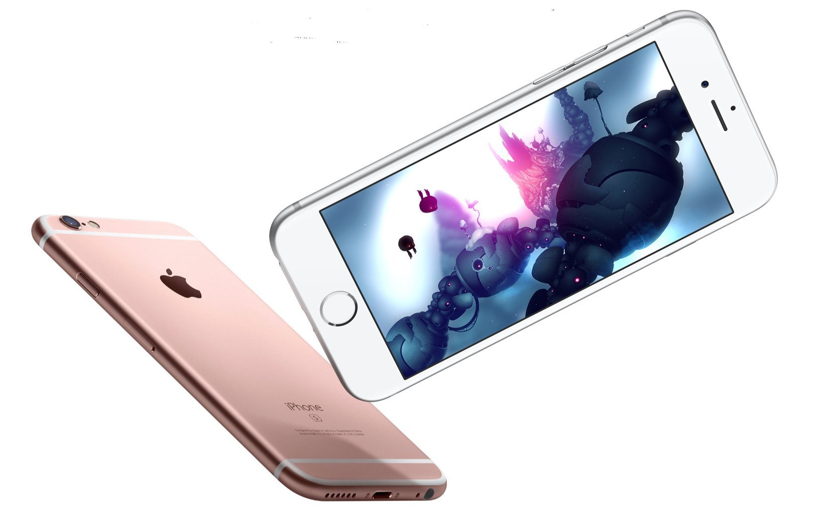 Comme prévu, Apple enregistre une baisse historique des ventes d'iPhone