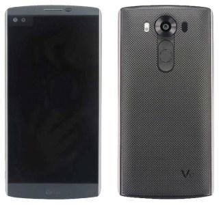 LG : une conférence de presse le 1er octobre prochain pour l'annonce du LGV10 ?