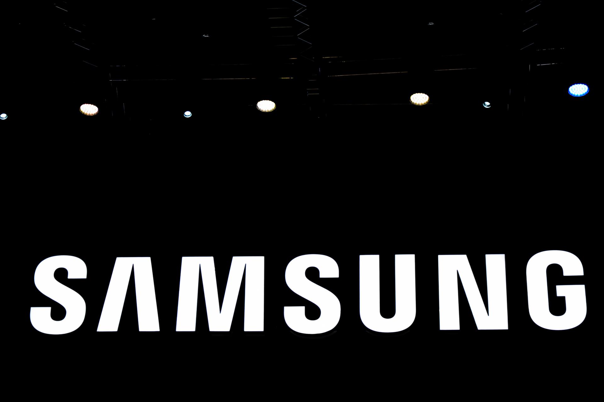 Apple demande à la Cour suprême de ne pas écouter Samsung