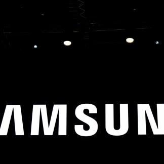 Lee Jae-Yong mis en examen, quelles conséquences pour Samsung ?