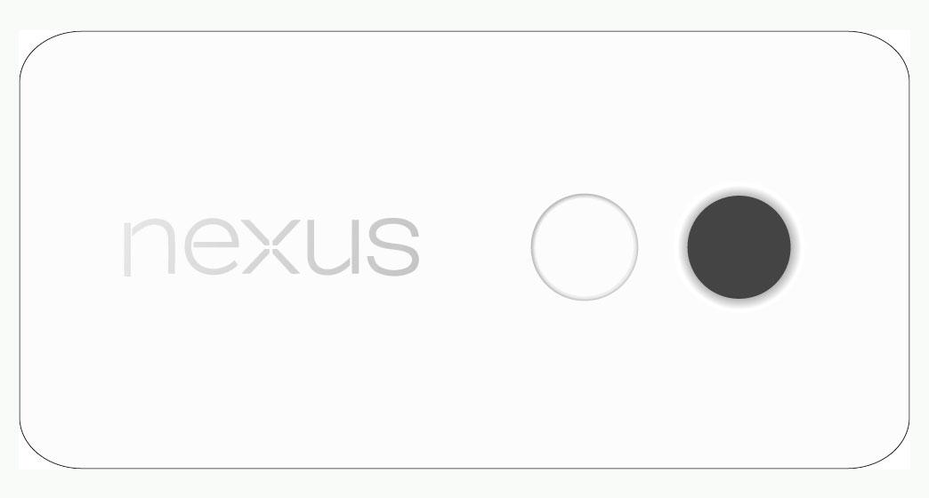 Google Nexus 5X : ce que l'on attend du Nexus 5 2015