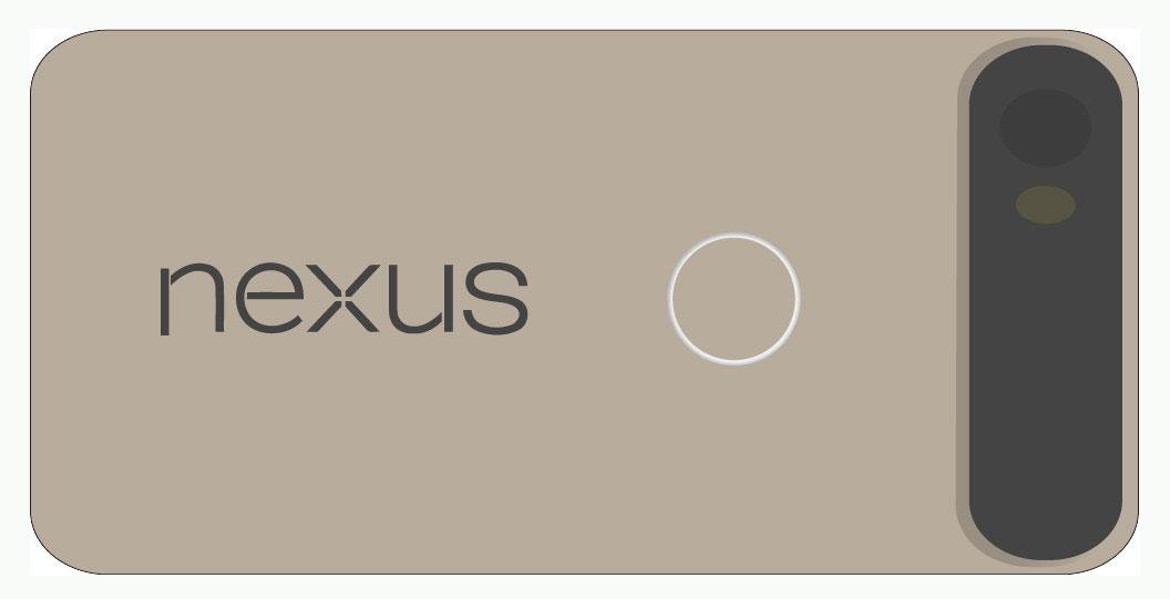 Google Nexus 6P : ce que l'on attend du premier Nexus signé Huawei
