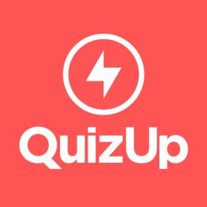L'application QuizUp devient un jeu télévisé aux États-Unis