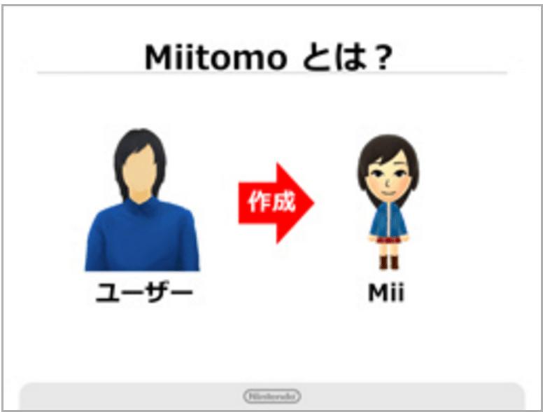 Miitomo : la première app mobile de Nintendo attendra mars 2016