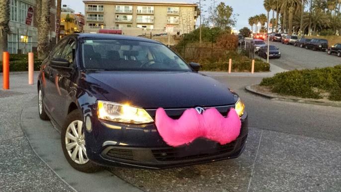 Uber accuse Lyft d'espionnage industriel