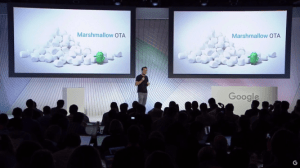 Nexus 5, 6, 7, 9, Player et Android 6.0 Marshmallow : les factory images disponibles