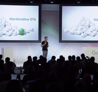 Nexus 5, 6, 7, 9, Player et Android 6.0 Marshmallow : les factory images disponibles