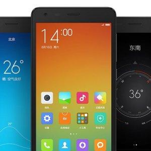 Le Redmi 2 Pro marquera-t-il les premiers pas de Xiaomi aux États-Unis ?