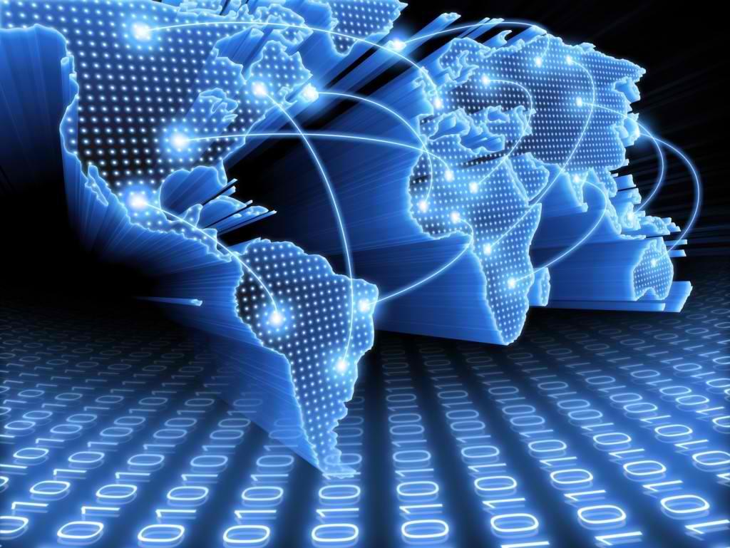 38 % des VPN sous Android intègrent un malware