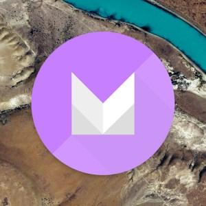 Moto G2014 : Android 6.0 Marshmallow est en cours de test