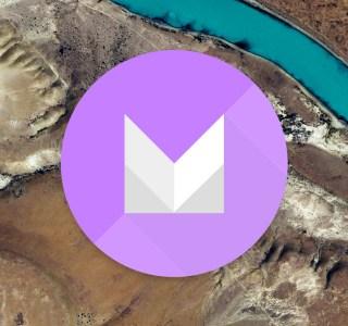 Android 6.0 Marshmallow est de sortie sur le Motorola Moto X Style