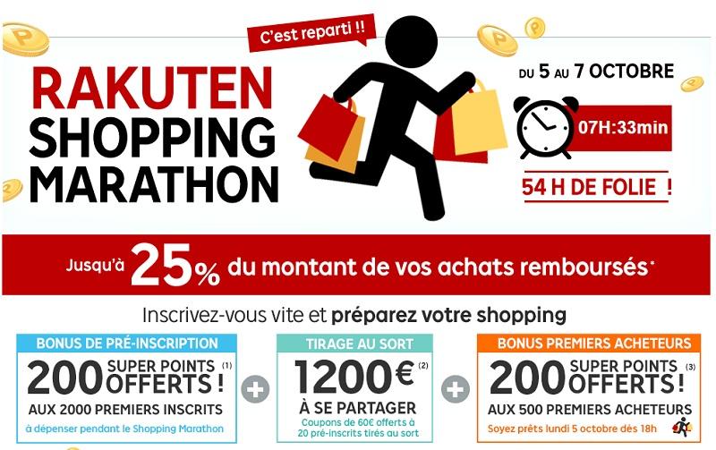 PriceMinister : 15 euros de réduction dès 100 euros d'achat, bons d'achats et prix négociés