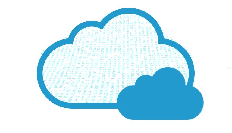 Cloud : la copie privée n'atteindra finalement pas les nuages