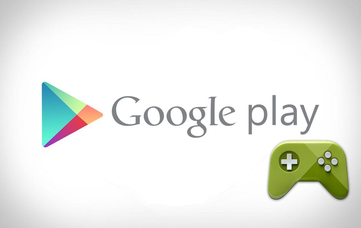 Google Play Jeux permet maintenant d'enregistrer des vidéos de jeux