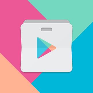 Problèmes sur le Play Store, voici les solutions pour les résoudre